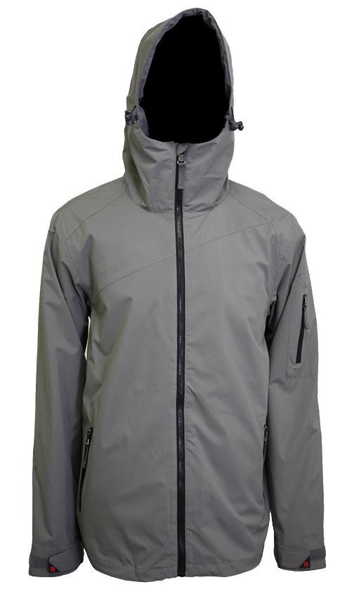 Turbine Men's Pack Shell Jacket