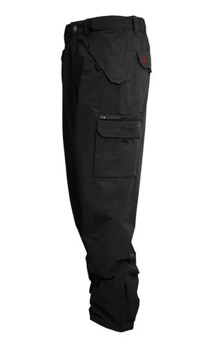 Turbine Men's FDGB Snow Shell Pant