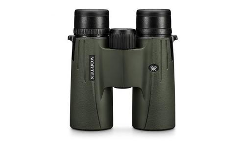 Vortex Optics Viper HD 10x42 Binoculars