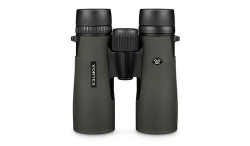 Vortex Optics Diamondback HD 8x42 Binoculars