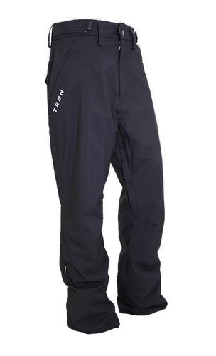 Turbine Women's Go-2 Pant