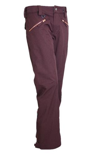 Turbine Women's Aura Pant