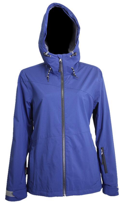 Turbine Women's Flurry Jacket