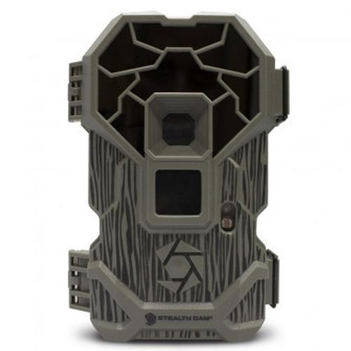 Stealth Cam 18MP Pro Trail Camera 2 Pack