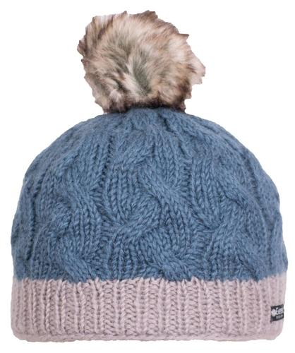 Everest Designs Gibson Beanie