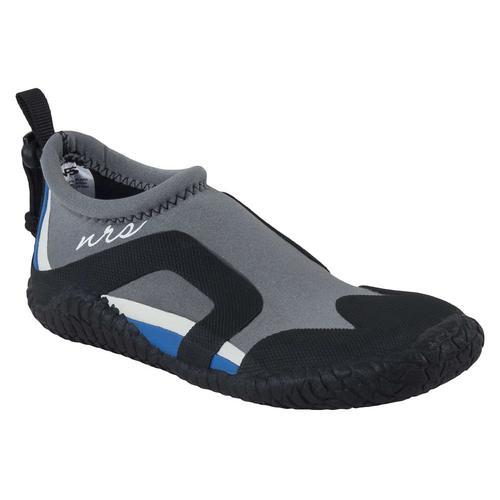 NRS Women's Kicker Remix Wetshoes