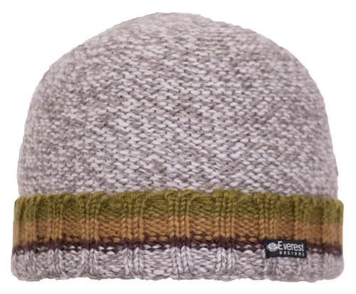 Everest Designs Bernard Beanie