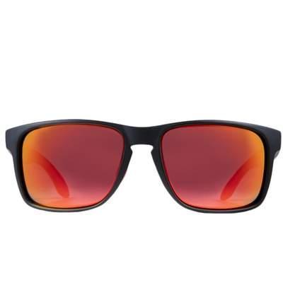 Rheos Cooper Classic Square Floating Sunglasses