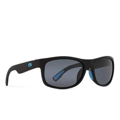 Rheos Anhingas Mini-Wayfarer Floating Sunglasses