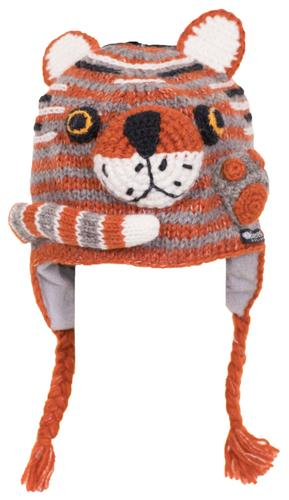 Everest Designs Kids' Wild Hats