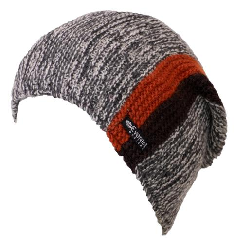 Everest Designs Blake Slouch Hat