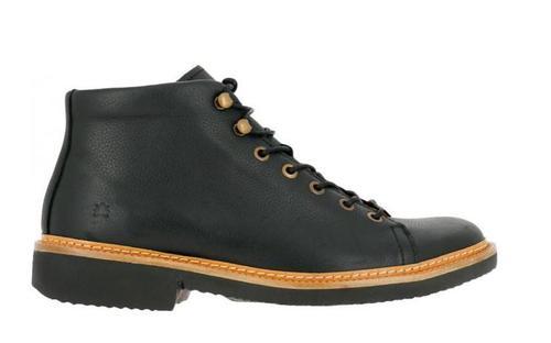El Naturalista Men's Yugen Shoe