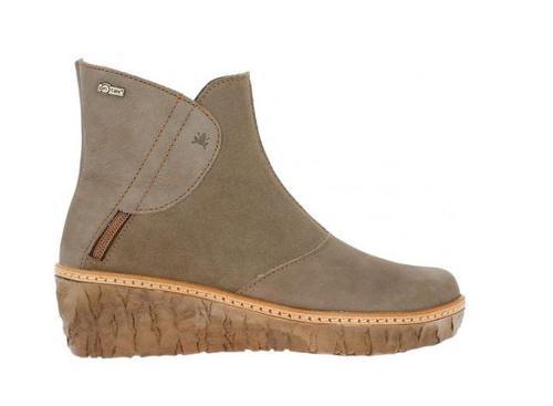 El Naturalista Women's Myth Yggdrasil Ankle Boot