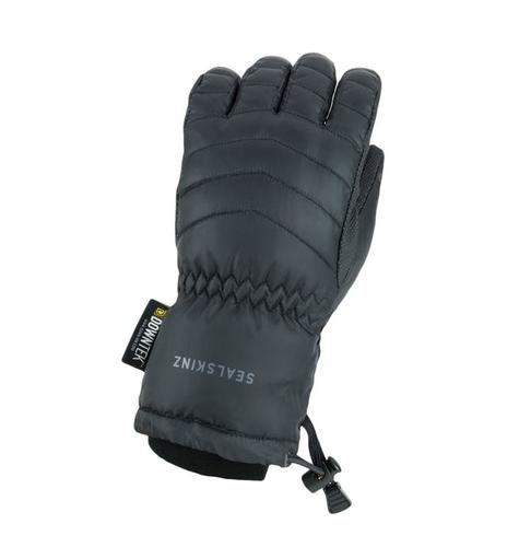 Sealskinz Women's Waterproof Extreme Cold Weather Down Glove