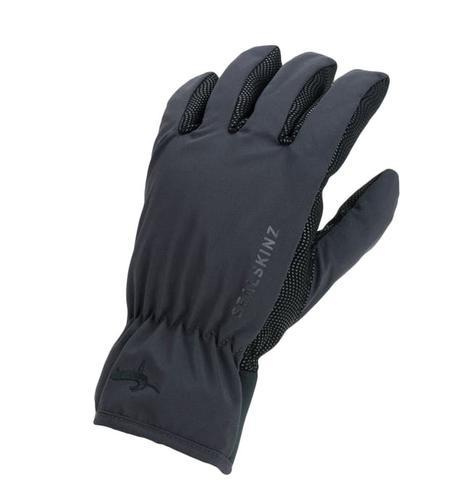 Sealskinz Men's Waterproof All Weather Lightweight Glove