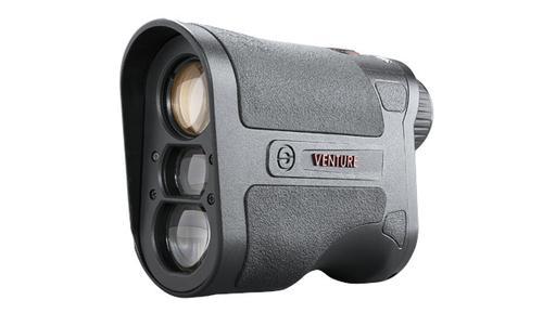 Simmons Venture Tilt Range Finder 6x20
