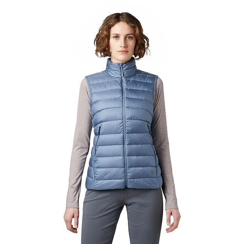 Mountain Hard Wear Women's Rhea Ridge Down Vest