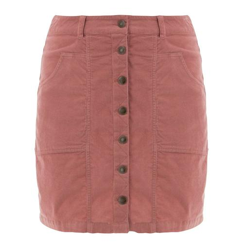 Aventura Women's Logan Skirt