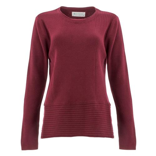 Aventura Women's Alondra Sweater