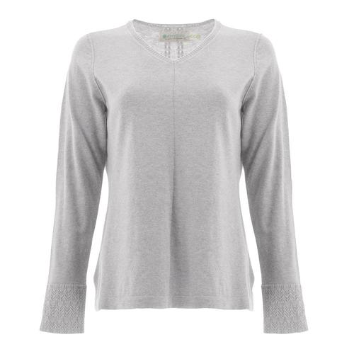 Aventura Women's Dayton Sweater