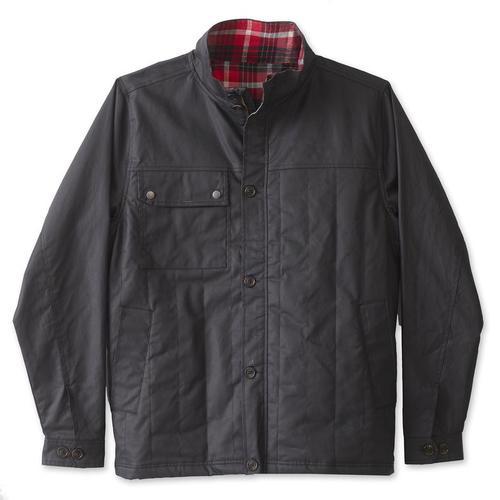 Kavu Men's Traveler Jacket