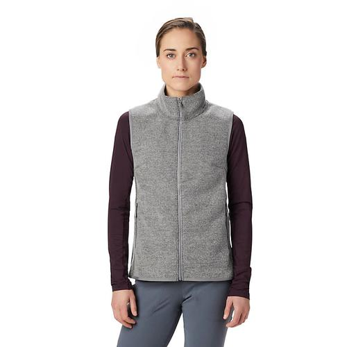 Mountain Hardwear Women's Hatcher Vest