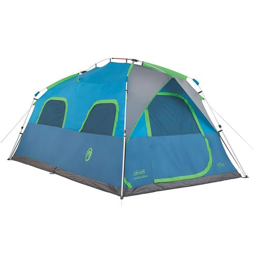Coleman Signal Mountain 8 Person Tent