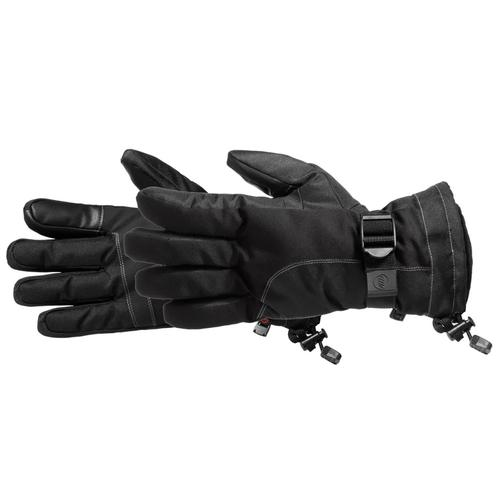 Manzella Men's Montana Gloves