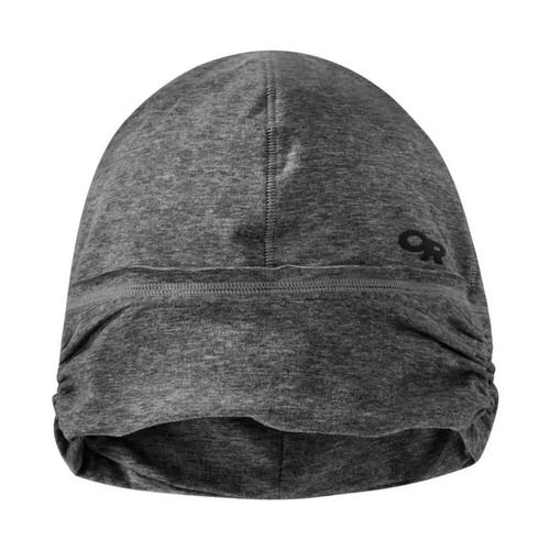 Outdoor Research Inc. Women's Melody Beanie