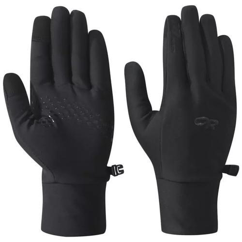 Outdoor Research Inc. Men's Vigor Lightweight Sensor Gloves