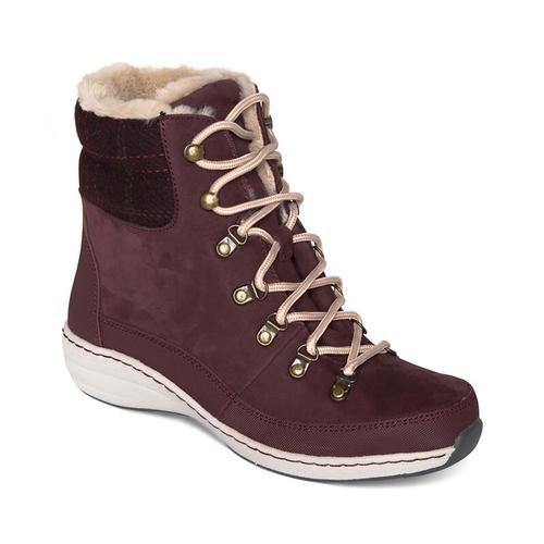 Aetrex Women's Jodie Boot