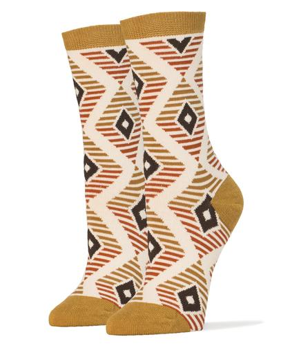 Sock It Up Women's Let It Go Socks