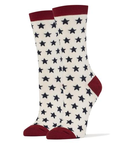 Sock It Up Women's Do Right Socks
