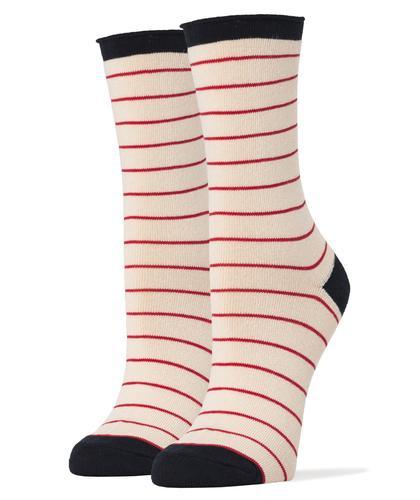 Sock It Up Women's Paint the Town Socks
