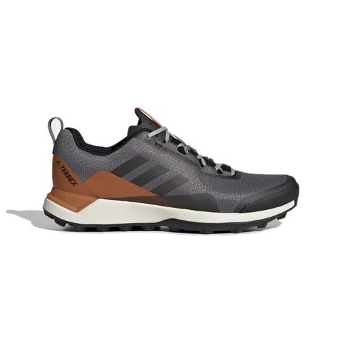 Adidas Men's Terrex CMTK Shoes