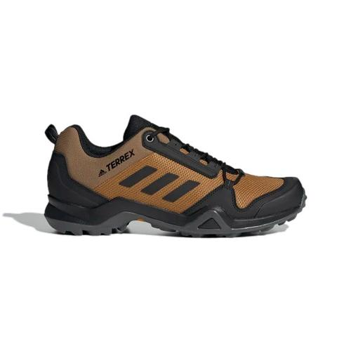 Adidas Men's Terrex AX3 Shoes