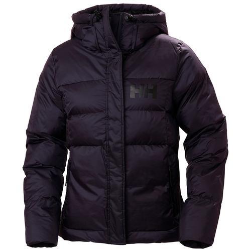 Helly Hansen Women's Stellar Puffy Jacket