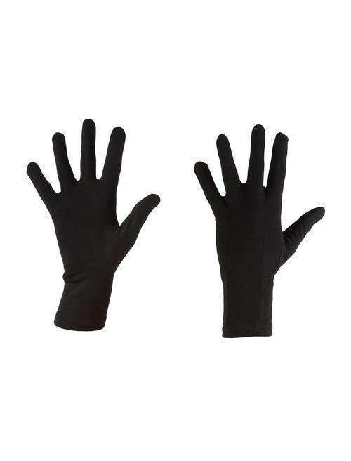 Icebreaker Unisex Oasis Glove Liners