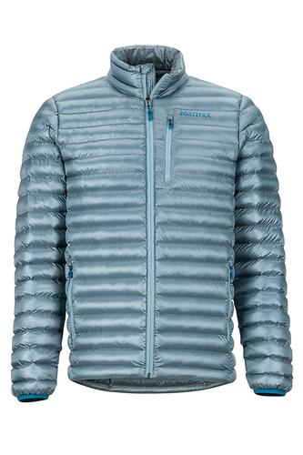 Marmot Mountain LLC Men's Avant Featherless Jacket
