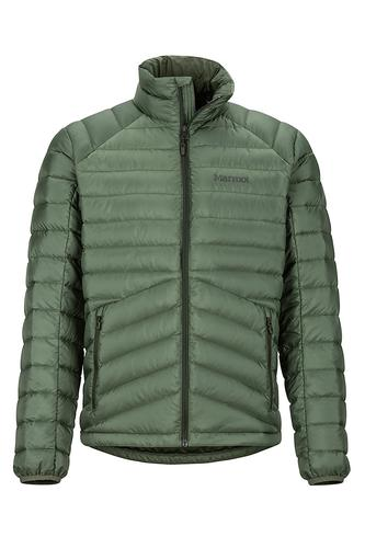 Marmot Men's Highlander Down Jacket