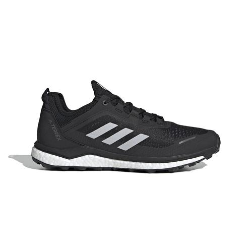 Adidas Men's Terrex Agravic Flow Trail Running Shoe