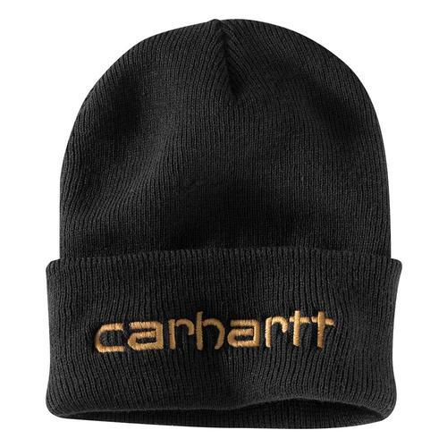 Carhartt Teller Hat