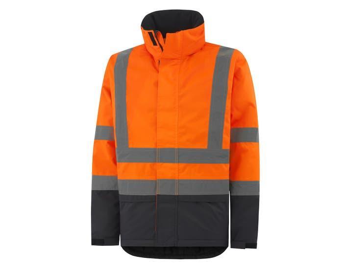 Helly Hansen Men's Alta Insulated Jacket