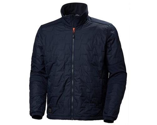 Helly Hansen Men's Kensington Lifaloft Jacket