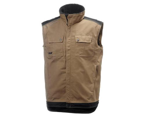 Helly Hansen Men's Chelsea Lined Vest