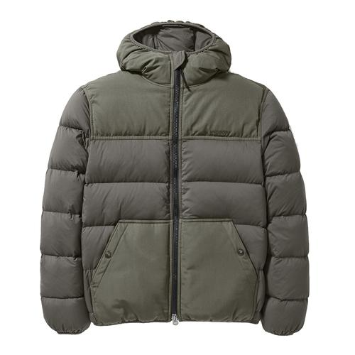 Filson Men's Featherweight Down Jacket