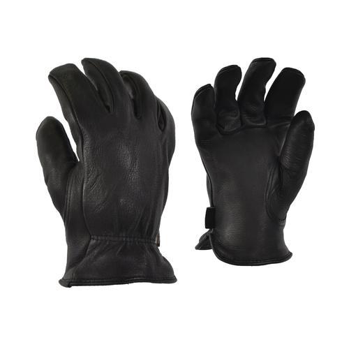 Ganka Men's Deerskin Glove