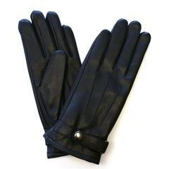 Ganka Goatskin Glove