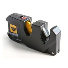 Worksharp Pivot Knife Sharpener N/A