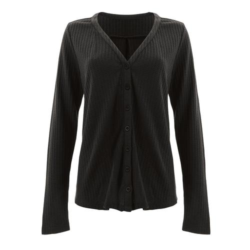 Aventura Women's Ayla Long Sleeve Top